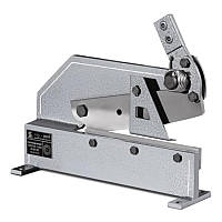 Ричажні ножиці SAY-MAK 3R/4 FDB Maschinen