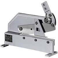 Ричажні ножиці SAY-MAK 3R/5 FDB Maschinen