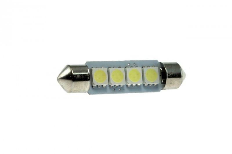 Cветодиодная лампа T11-011(41) 5050-4 12V