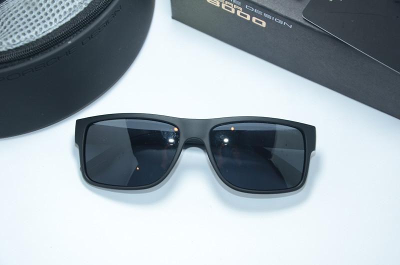 Очки порше дизайн солнцезащитные