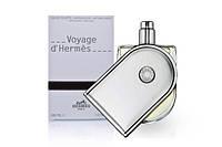 Туалетная вода Унисекс Hermes Voyage d'Hermes