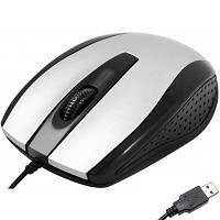 Мышка Defender Optimum MM-140 S (52140)