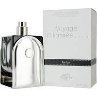 Парфюмированная вода Унисекс Hermes Voyage d'Hermes