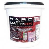 Гейнер DL Nutrition Hard Gain Matrix 5000г