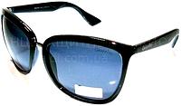 Солнцезащитные очки Graff Polarized поляризация