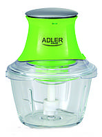 Чопер Adler AD 4056 , фото 1
