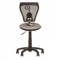 Детское кресло Новый Стиль MINISTYLE (Министиль Кошки Мышки) CAT and Mouse