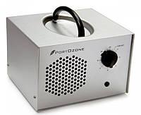 Очиститель воздуха - PortOzon.Очистит 320 м2 от запахов,бактерий,плесени.Выход озона 3000 мг/ч