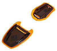 Антиподлипы для кошек BLACK DIAMOND HARD ABS-Sabretooth-Serac