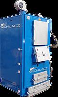 Wichlacz GK-1 GKW