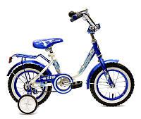 Детский велосипед Stels Pilot 110 16