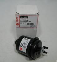 Топливный фильтр HONDA CIVIC IV  HR-V  FS1607