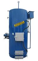 Парогенератор Wichlacz Wp 250 кВт