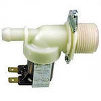 Клапан впускной 1/180 универсальный  DC62-30314G S821 samsung 007344