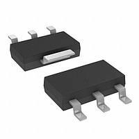 Транзистор Дарлингтона BSP51 /PH/