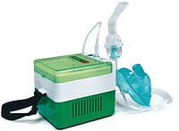 Небулайзер Ulaizer® First Aid