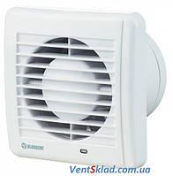 Blauberg Aero Still 100 вентилятор для ванной
