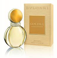 "Парфюмерная вода Bvlgari ""Goldea"""