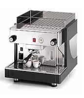 Кофеварка Start MCE 1 gr Б/У