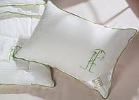 Подушка бабмуковая Home Sweet Home 50x70