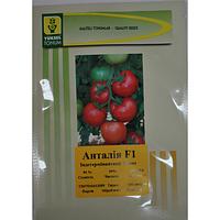 Анталия F1 семена томата (Yuksel, Турция)
