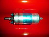 Бензонасос электрический, топливный насос Мерседес/ Mercedes W124/ W126/ W210/ W140/ 0 580 254 910, 0580254942