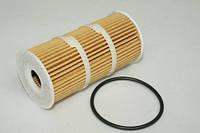 Фильтр масляный Рено Мастер III 2.3dCi (113мм) 2010> Renault (оригинал) 152094543R