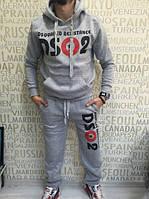 Спорт костюмы DSQUARED 2