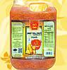 Чили соус сладкий для спринг-роллов, CHEF'S CHOICE, 5000 мл, Gf