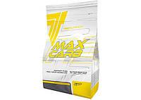 Max Carb 1 kg lemon