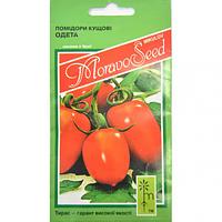 Одета семена томата (Moravoseed, Чехия)