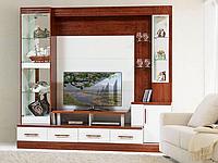 """Гостиный мебель фото """"Онтарио-2"""" 2350 Мир Мебели / Вітальня Онтаріо-2 2350 Світ Меблів"""