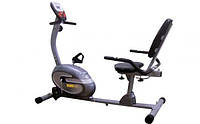 Велотренажер пользователь до 90 кг