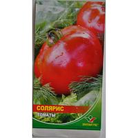 Спартак (Солярис) семена томата (Элитный Ряд, Молдавия)