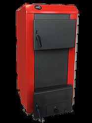 ВАРМ  Стандарт 12 квт в комплекте с автоматикой