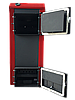 ВАРМ  Стандарт 12 квт в комплекте с автоматикой, фото 2