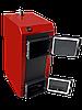 ВАРМ  Стандарт 12 квт в комплекте с автоматикой, фото 3