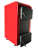 ВАРМ  Стандарт 12 квт в комплекте с автоматикой, фото 4