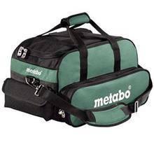Комплект METABO COMBO SET 2.4 10.8 V, фото 2