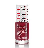 Лак для ногтей Jovial Luxe Nail Polish № 025