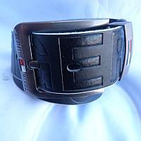 Ремень мужской бренд кожазам 40мм купить оптом в Одессе недорого модные 7км 650b128b6afe6