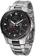 Мужские часы Casio EQW-A1200DB-1AER