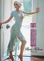 Женская парфюмированная вода Paris Hilton Fragrance № 21 100 ml
