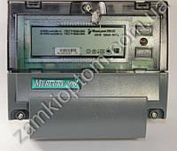 Счетчик электроэнергии Меркурий 200
