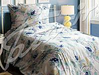 Постельное Белье Черемуха 100% хлопок.Ткань Бязь производства Беларусь
