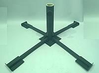 Подставка для зонта, фото 1