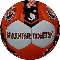 Мяч футбольный ШАХТЕР-ДОНЕЦК