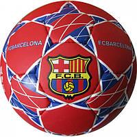 Мяч футбольный Barcelona