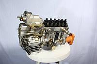 612601080225 топливный насос ТНВД WD615 WD-615 (ВД615)