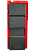 ВАРМ Стандарт 17 кВт, фото 2